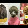 Top-30-Amazing-Hairstyles-for-Short-Hair-Best-Hairstyles-for-Girls-Part-5