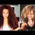 Top-Amazing-Hairstyle-For-Long-Curly-Hair-Tutorials-Compilations-Long-Hairstyle-Transformation