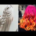 Top-Amazing-Hairstyles-for-Long-Hair-Tutorials-Compilation-2018-Long-Hairstyle-Transformations