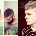 Top-Attractive-Haircuts-for-Boys-for-2018-2019