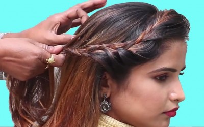 Trendy-Hairstyles-for-Girls-2018-party-Hairstyles-for-Long-Hair-2018-Hairstyle-tutorials