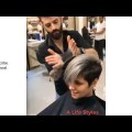 Undercut-hairstyles-women-completion-2018-Amazing-Hair