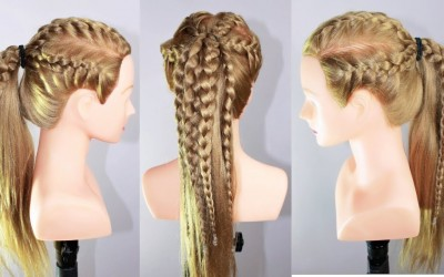 braid-hairstyle-hairstyle-for-long-hair-hair-style-girl-ponytail