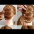 hair-style-pic-letest-simpel-an-stylish-hair-styleletest-party-hair-style-pics