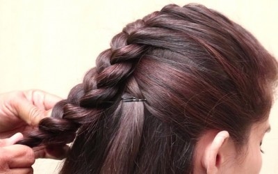 new-braid-hairstyle-Everyday-2018-for-long-Hair-quick-hairstyles-2018-Hairstyles-2018