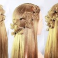 side-braid-hairstyle-for-girls-girl-hairstyle-hairstyle-for-long-hair-hair-style