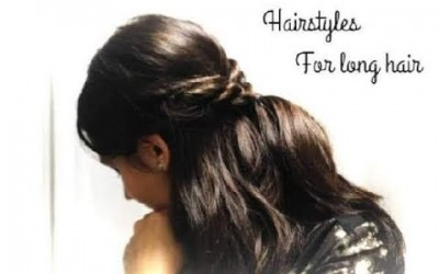 up-do-hairstyles-for-long-hair
