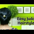 very-easy-juda-hairstyle-for-party-cute-hairstyle-updo-hairstyle-hairstyles