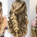 10-Cute-Braid-Hairstyles-For-Women-Easy-Braid-Hairstyles-Tutorial