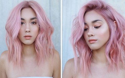 11-Best-Short-Hair-Cuts-Styles-2018-Haircuts-For-Women