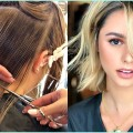 11-Trendy-Before-and-After-Transformations-from-Long-Hair-to-Short-Hair-Short-Haircuts-Ideas