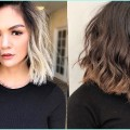 12-Beautiful-Haircuts-And-Colors-Transformation-For-Women