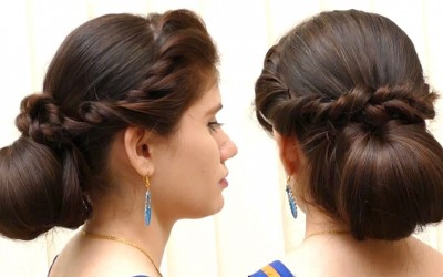 12-Easy-Hairstyles-for-girls-with-short-hair-Party-Hairstyle-Everyday-Hairstyles-for-girls
