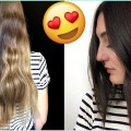 12-Fabulous-Bob-Haircuts-For-Girls-Beautiful-Beach-Waves-For-Short-Hair