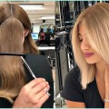 12-Short-And-Medium-Haircuts-For-Women-Haircut-And-Color-transformation