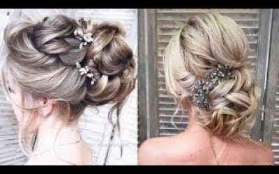 12-Wedding-Hairstyles-for-Long-Hair-Tutorials-12-Wedding-Updo-Step-by-Step