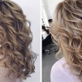 14-Chic-Short-And-Long-Wavy-Hairstyles-Best-Hairstyles-Ideas-2018