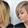 14-Gorgeous-Short-Haircuts-For-Older-Women-Best-Haircuts-Ideas-2018