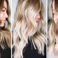 14-Long-Wavy-Hair-Ideas-That-Are-Freaking-Hot-Best-Hairstyles-Ideas-2018