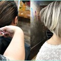 14-Medium-And-Short-Bob-Haircuts-For-Women-Professional-Haircut-compilation