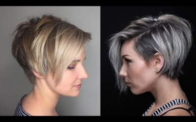 15-Mind-Blowing-Short-Hairstyles-for-Fine-Hair-2