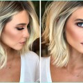 15-Super-Cute-Medium-Haircuts-Haircuts-For-Women-2018