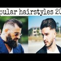 15-trending-hairstyles-for-mens-boys-thez