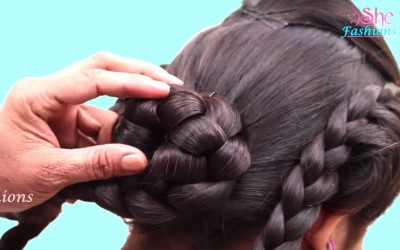 16-Easy-Braided-Hairstyles-for-long-hair-Best-Braid-Hairstyles-2018-Hairstyles-tutorials