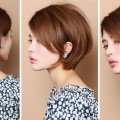 17-Short-Haircuts-And-Hairstyles-For-Women-Best-Haircuts-Ideas-2018