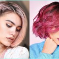 18-Beautiful-Hairstyle-Ideas-For-Short-Hair-Short-hairstyles-tutorial