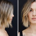 19-Chic-Short-Bob-Haircuts-Haircuts-For-Women-2018
