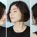 19-Most-Popular-Bob-Haircut-Haircuts-For-Women-2018