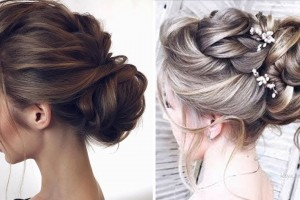 20-Beautiful-Braided-Updos-For-Women-Best-Hairstyles-Ideas-2018
