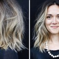 20-Best-Medium-Hairstyles-And-Haircuts-Haircuts-For-Women-2018