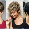 20-Fresh-Ideas-about-bob-short-hairstyles-2019