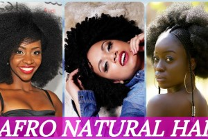 20-Fresh-Ideas-on-women-black-women-natural-hairstyles-2019