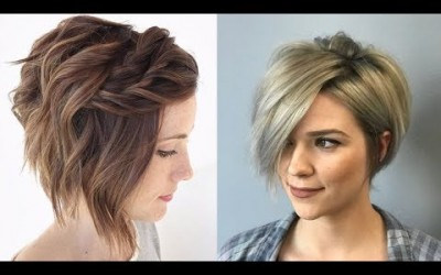 20-Mind-Blowing-Short-Hairstyles-for-Fine-Hair