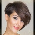 20-Unique-Very-Short-Hair-and-Pixie-Haircuts-for-Women-2018