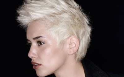 2019-Short-Pixie-Haircuts-and-Hair-Ideas-For-Women