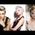 2019s-top-short-pixie-hairstyles-and-haircuts