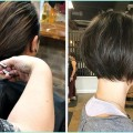 21-Short-Haircuts-For-Women-Pixie-Bob-Undercut-Hair