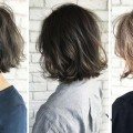 22-Best-Short-Hair-Styles-Bobs-Pixie-Cuts-Haircuts-For-Women-2018