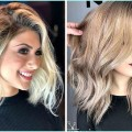 23-Trendy-Medium-BOB-Haircuts-For-Women-Best-Haircuts-Ideas-2018