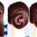 3-Awesome-Hairstyles-by-using-Clutcher-Hairstyles-for-medium-to-long-hair
