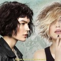 30-Easy-short-bob-haircuts-for-summer-hair-2019