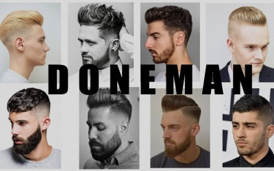 30-Under-30-Elegant-Taper-Fade-Haircuts-For-Clean-Cut-Gents-Best-Man-Haircut-For-2018