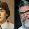 40-Years-of-Beards-and-Hairstyles