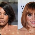 46-Top-Short-Bob-Haircuts-and-Hairstyles-for-Women-in-2018