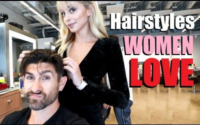 6-Hairstyles-Women-LOVE-On-A-Guy-Attractive-Mens-Hairstyles