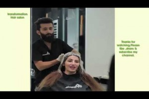 AMAZING-HAIRCUTSFOR-WOMEN-TRANSFORMATION-TRANSPLANT-IN-HAIR-SALON-Haircuts-FOR-WOMEN-HAIR-COLOR